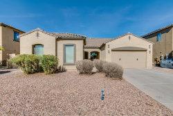 Photo of 15398 W Montecito Avenue, Goodyear, AZ 85395 (MLS # 5712034)