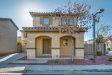 Photo of 11213 W Pierce Street, Avondale, AZ 85323 (MLS # 5712036)