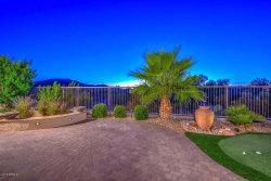 Photo of 27680 N 130th Avenue, Peoria, AZ 85383 (MLS # 5712045)