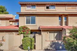 Photo of 7911 E San Miguel Avenue, Unit 3, Scottsdale, AZ 85250 (MLS # 5712047)