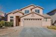 Photo of 6528 W Magnolia Street, Phoenix, AZ 85043 (MLS # 5712052)