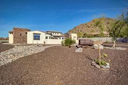 Photo of 9134 W Happy Valley Road, Peoria, AZ 85383 (MLS # 5712056)