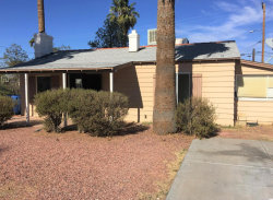 Photo of 1034 E Clarendon Avenue, Phoenix, AZ 85014 (MLS # 5712072)