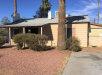 Photo of 1034 E Clarendon Avenue, Phoenix, AZ 85014 (MLS # 5712072)