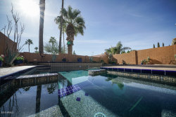 Photo of 1023 E Lois Lane, Phoenix, AZ 85020 (MLS # 5712076)