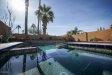 Photo of 1023 E Lois Lane, Phoenix, AZ 85020 (MLS # 5712076)