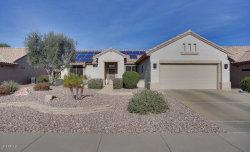 Photo of 15842 W Bridgewood Drive, Surprise, AZ 85374 (MLS # 5712090)