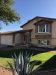Photo of 8901 W Sheridan Street, Phoenix, AZ 85037 (MLS # 5712092)