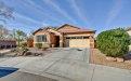 Photo of 23106 N 42nd Place, Phoenix, AZ 85050 (MLS # 5712094)