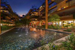 Photo of 7141 E Rancho Vista Drive, Unit 4010, Scottsdale, AZ 85251 (MLS # 5712098)