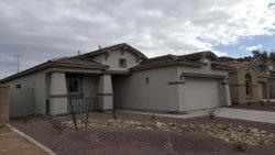 Photo of 16389 N 180th Drive, Surprise, AZ 85388 (MLS # 5712106)