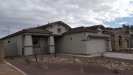 Photo of 16389 N 180th Drive, Surprise, AZ 85388 (MLS # 5712106)