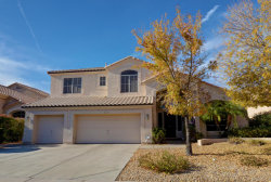 Photo of 932 N Dustin Lane, Chandler, AZ 85226 (MLS # 5712113)