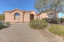 Photo of 6125 E Almeda Court, Cave Creek, AZ 85331 (MLS # 5712117)