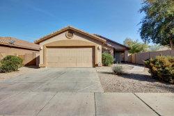 Photo of 6927 S 25th Drive, Phoenix, AZ 85041 (MLS # 5712124)