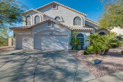 Photo of 13428 N 13th Street, Phoenix, AZ 85022 (MLS # 5712133)