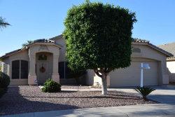 Photo of 15355 W Memory Lane, Surprise, AZ 85374 (MLS # 5712135)