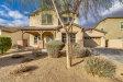 Photo of 11712 W Rio Vista Lane, Avondale, AZ 85323 (MLS # 5712137)