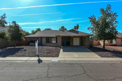 Photo of 3833 W Waltann Lane, Phoenix, AZ 85053 (MLS # 5712144)