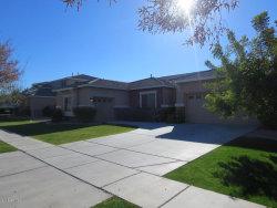 Photo of 3119 E Lexington Avenue, Gilbert, AZ 85234 (MLS # 5712151)