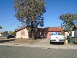 Photo of 8418 W Fairmount Avenue, Phoenix, AZ 85037 (MLS # 5712157)