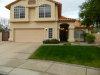 Photo of 15434 S 22nd Street, Phoenix, AZ 85048 (MLS # 5712162)