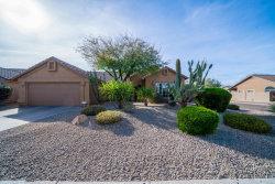 Photo of 29008 N 45th Street, Cave Creek, AZ 85331 (MLS # 5712164)