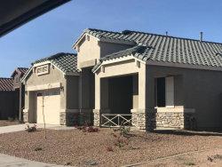 Photo of 41274 W James Lane, Maricopa, AZ 85138 (MLS # 5712166)