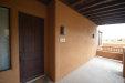 Photo of 13450 E Via Linda --, Unit 2042, Scottsdale, AZ 85259 (MLS # 5712173)
