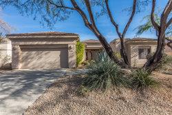 Photo of 33667 N 71st Way, Scottsdale, AZ 85262 (MLS # 5712179)