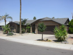 Photo of 10868 E Becker Lane, Scottsdale, AZ 85259 (MLS # 5712180)