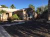 Photo of 16023 N 34th Way, Phoenix, AZ 85032 (MLS # 5712191)