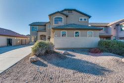 Photo of 5657 W Manzanita Drive, Glendale, AZ 85302 (MLS # 5712193)