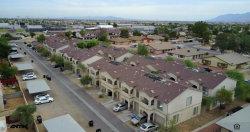 Photo of 202 E Lawrence Boulevard, Unit 131, Avondale, AZ 85323 (MLS # 5712195)