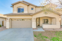 Photo of 12241 W Monroe Street, Avondale, AZ 85323 (MLS # 5712197)