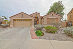 Photo of 17509 W Charter Oak Road, Surprise, AZ 85388 (MLS # 5712201)