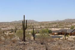Photo of 28060 N Quintana Place, Queen Creek, AZ 85142 (MLS # 5712207)