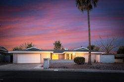 Photo of 9216 N 29th Street, Phoenix, AZ 85028 (MLS # 5712216)