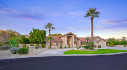 Photo of 5918 E Stella Lane, Paradise Valley, AZ 85253 (MLS # 5712218)