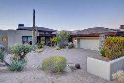Photo of 10222 E Nolina Trail, Scottsdale, AZ 85262 (MLS # 5712229)