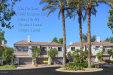 Photo of 7222 E Gainey Ranch Road, Unit 128, Scottsdale, AZ 85258 (MLS # 5712234)