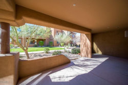 Photo of 13300 E Via Linda Drive, Unit 1057, Scottsdale, AZ 85259 (MLS # 5712243)
