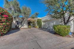Photo of 7364 E Krall Street, Scottsdale, AZ 85250 (MLS # 5712247)