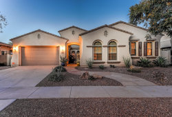 Photo of 4310 E Santa Fe Lane, Gilbert, AZ 85297 (MLS # 5712250)
