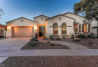 Photo of 4310 E Santa Fe Lane, Gilbert, AZ 85297 (MLS # 5712250)