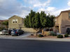 Photo of 8782 W Aster Drive, Peoria, AZ 85381 (MLS # 5712254)