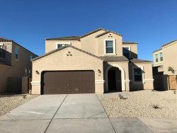 Photo of 17044 N Rosa Drive, Maricopa, AZ 85138 (MLS # 5712256)