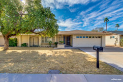 Photo of 2123 E La Jolla Drive, Tempe, AZ 85282 (MLS # 5712270)