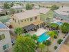 Photo of 1330 E Brent Court, Casa Grande, AZ 85122 (MLS # 5712272)