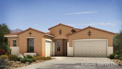 Photo of 2756 E La Costa Drive, Gilbert, AZ 85298 (MLS # 5712292)